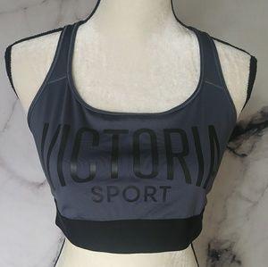 Victoria Secret Sport Super Stretch Sports Bra XL